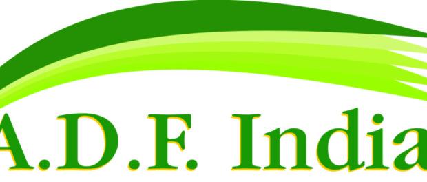 logo-adf-e1440911677912-620x264