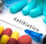 बेअसर होती एंटीबायोटिक दवाऐं